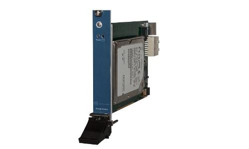 DM-125-3U Storage Unit Image