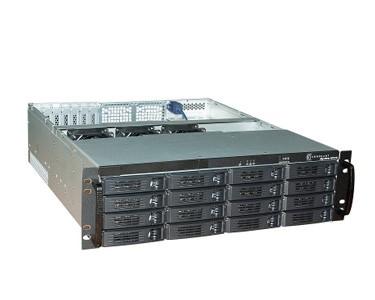 Big River™ NTX16 PCI Express Recorder Image