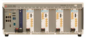 DM-8M-SPDevices-Adlink
